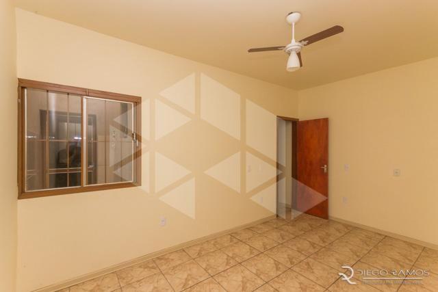 Casa para alugar com 2 dormitórios em , cod:I-004019 - Foto 3