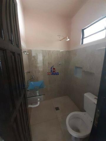 Apartamento para alugar, por R$ 400/mês - Nova Brasília - Ji-Paraná/Rondônia - Foto 6