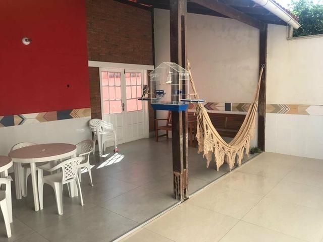 Em Morada de Laranjeiras, Casa 3 quartos com Suite - Foto 16