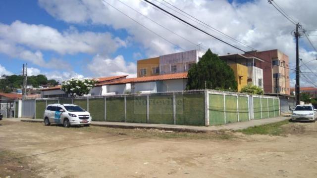 Escritório para alugar com 4 dormitórios em Bairro novo, Olinda cod:AL02-28