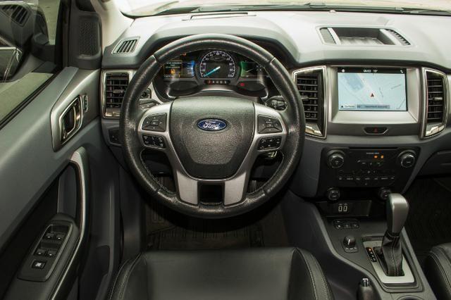 Ford Ranger 2019 - Foto 6