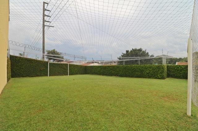 Sobrado 3 Quartos, 1 Suíte, 2 Vagas de Garagem, Barreirinha - Curitiba SO0162 - Foto 15