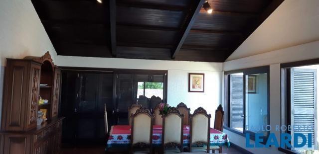 Casa à venda com 3 dormitórios em Coqueiros, Florianópolis cod:598214 - Foto 8