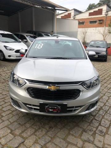 Chevrolet Cobalt Elite Aut. 2018 - Foto 6