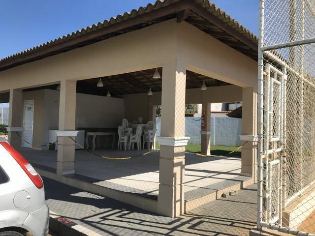 Apartamento Marcílio de Noronha Viana - Foto 14
