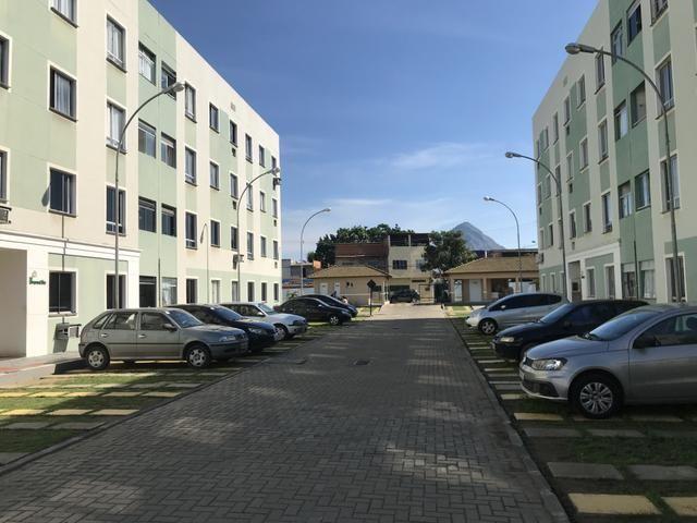 Apartamento Marcílio de Noronha Viana - Foto 18