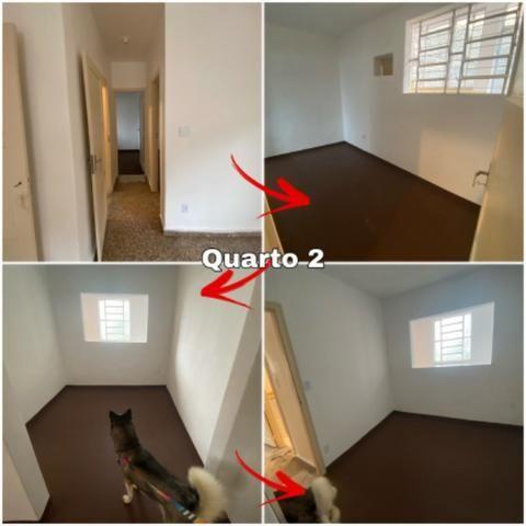 Casa de Vila com Terraço e Churrasqueira - Foto 6