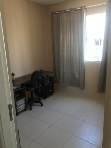 Apartamento Marcílio de Noronha Viana - Foto 7