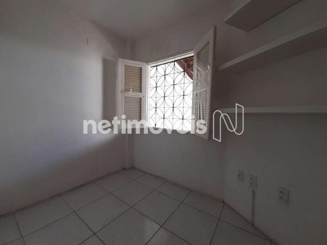Casa à venda com 3 dormitórios em Serrinha, Fortaleza cod:780327 - Foto 7