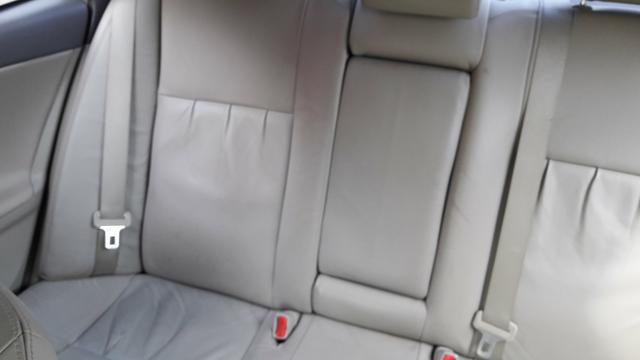 Toyota Corolla - Foto 19