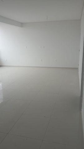 Apartamento novo centro de Petrolina,Edf Mororó - Foto 6