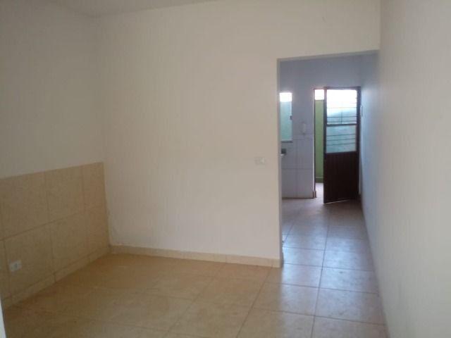 Apartamento/Kitinete 1Q - Setor Faiçalvile - Próximo ao SESC, com Garagem - Foto 11