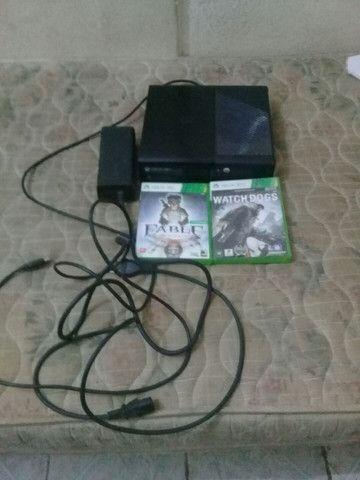 Xbox tudo bom  - Foto 3