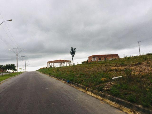 Lotes pronto para Construir com parcelas R$263,00 - Foto 5