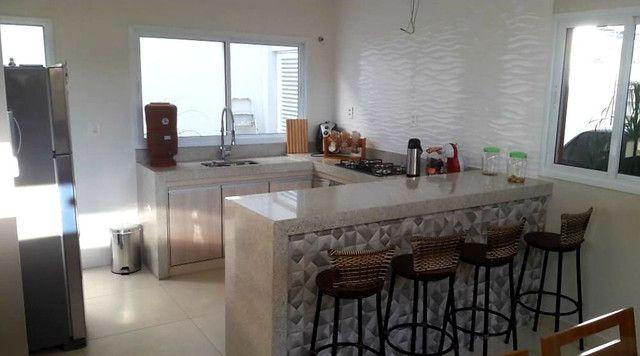 Linda casa a venda em Varginha - Foto 3