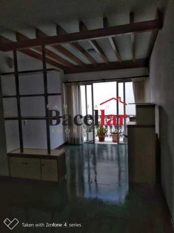 Apartamento à venda com 2 dormitórios em Leblon, Rio de janeiro cod:TIAP23607 - Foto 2