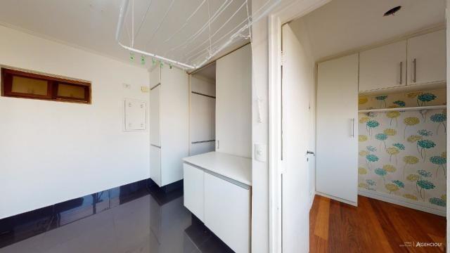 Apartamento à venda, 4 quartos, 6 vagas, Vila Andrade - São Paulo/SP - Foto 14