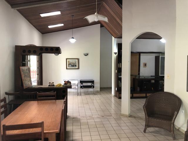 Chácara Macaíba com casa sede - Foto 9