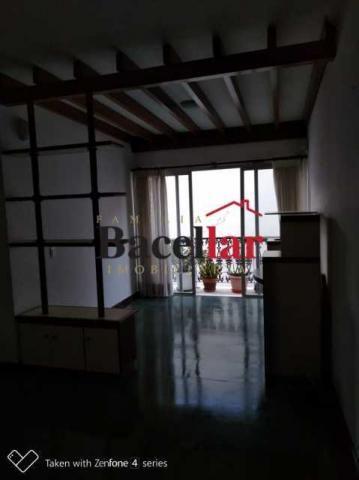 Apartamento à venda com 2 dormitórios em Leblon, Rio de janeiro cod:TIAP23607 - Foto 6