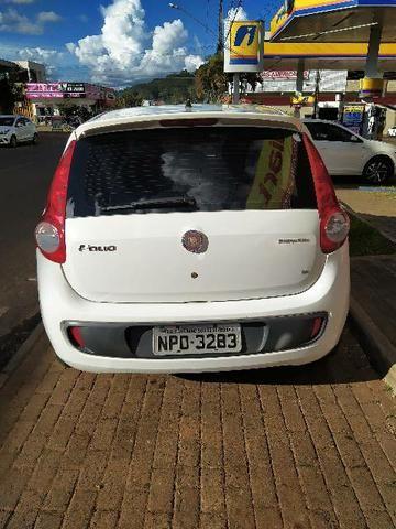Vende_se carro muito bom só viajar  - Foto 8