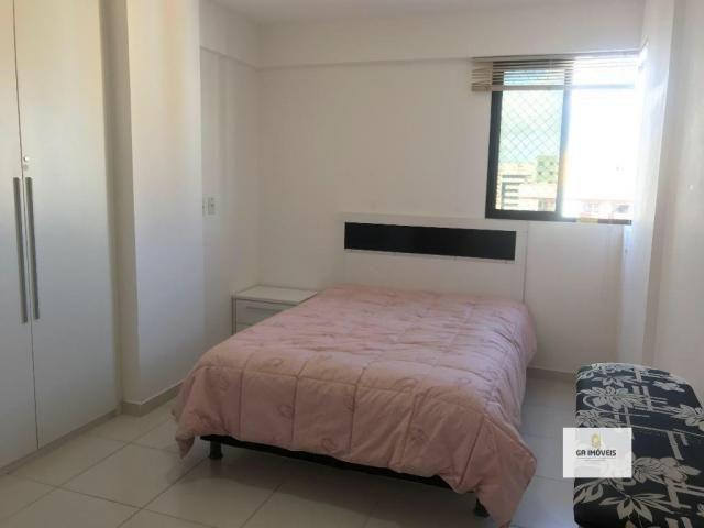 Apartamento-Padrao-para-Venda-em-Jatiuca-Maceio-AL - Foto 18