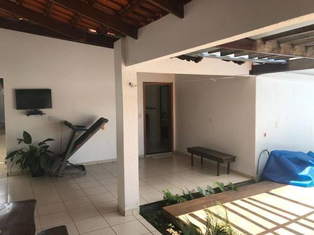 Casa maravilhosa com piscina dos sonhos - Ao lado da Rodoviária e 44 - Foto 9