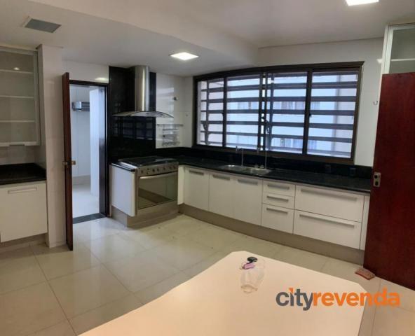 Edifício Aldebaran - Foto 8