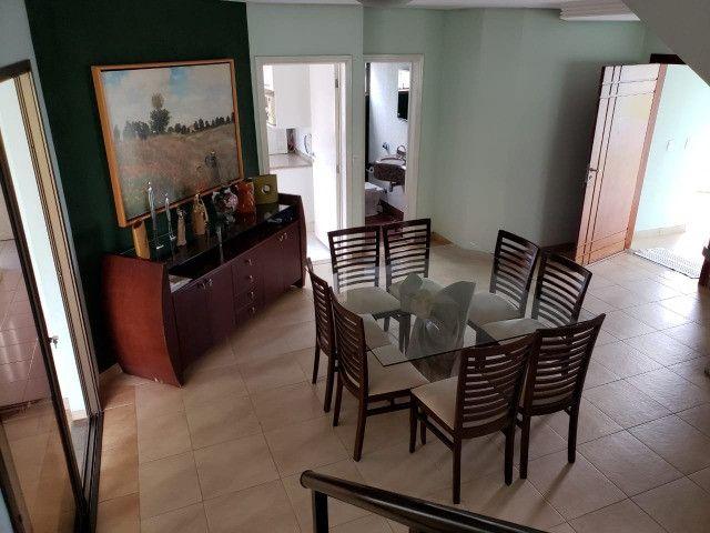 Apartamento Bairro bem localizado - ac financiamento - Foto 9