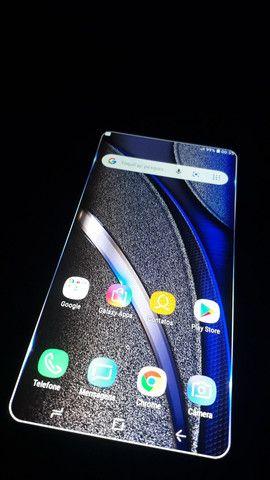 Samsung Galaxy J4 CORE 16GB R$.380 - Foto 6