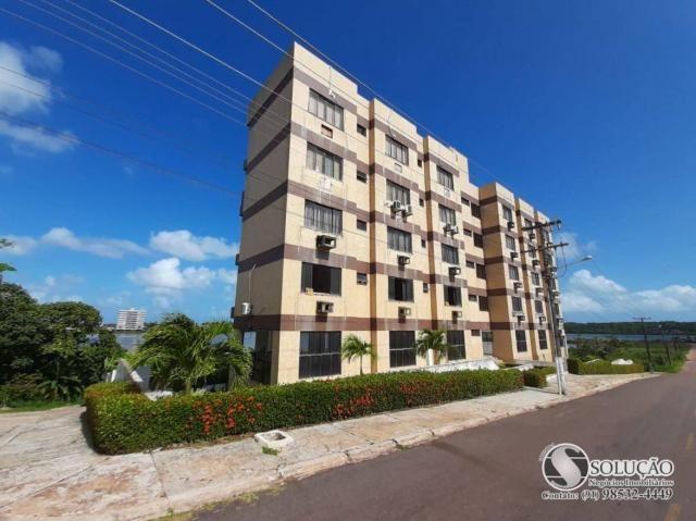 Apartamento com 4 dormitórios à venda, 390 m² por R$ 450.000,00 - Destacado - Salinópolis/