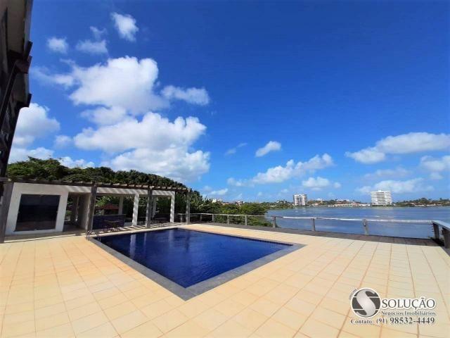 Apartamento com 4 dormitórios à venda, 390 m² por R$ 450.000,00 - Destacado - Salinópolis/ - Foto 3