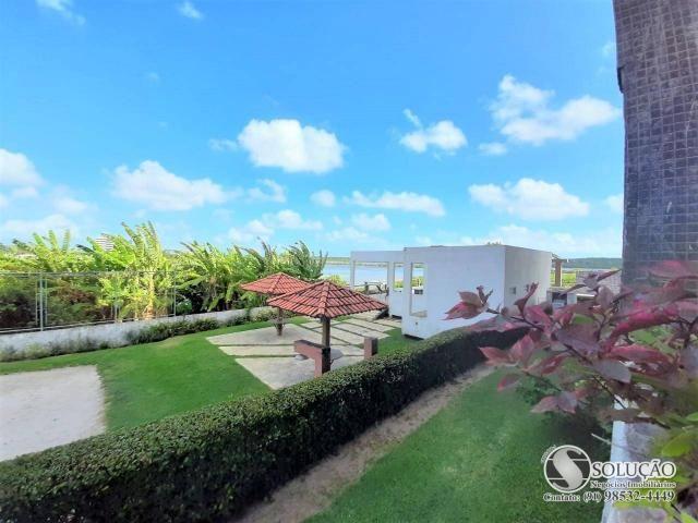 Apartamento com 4 dormitórios à venda, 390 m² por R$ 450.000,00 - Destacado - Salinópolis/ - Foto 6