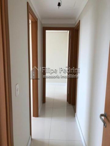 Apartamento para alugar com 3 dormitórios em Cavalhada, Porto alegre cod:9234 - Foto 5