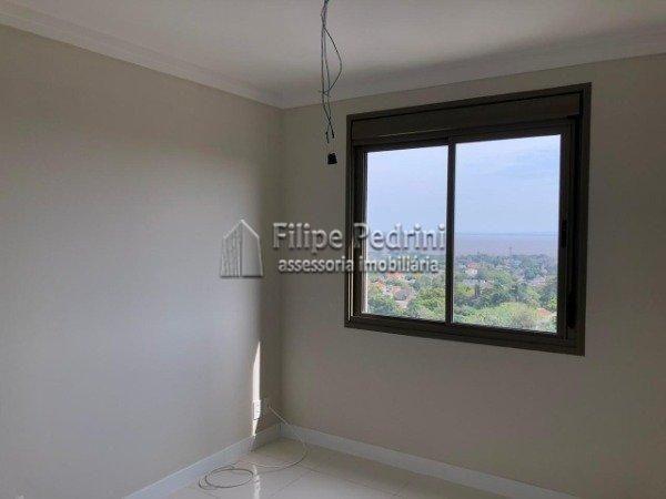 Apartamento para alugar com 3 dormitórios em Cavalhada, Porto alegre cod:9234 - Foto 9