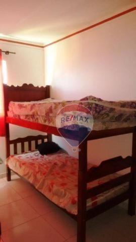 Apartamento na Praia do Amor - Foto 7