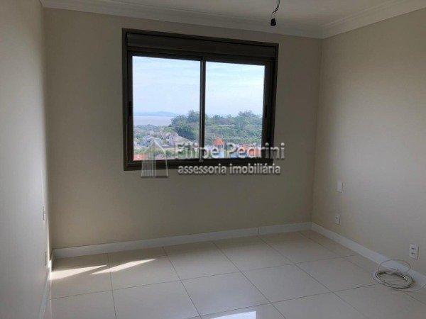 Apartamento para alugar com 3 dormitórios em Cavalhada, Porto alegre cod:9234 - Foto 6