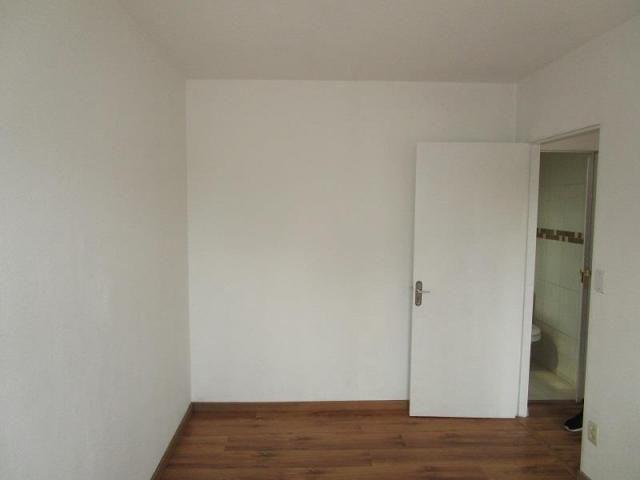 Apartamento para alugar com 2 dormitórios em Cavalhada, Porto alegre cod:2065-L - Foto 15