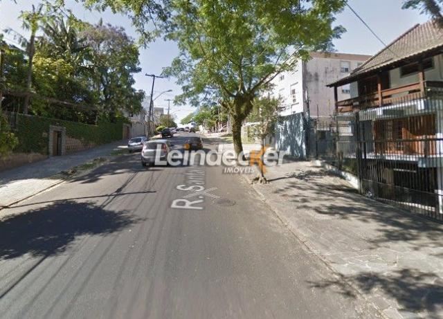 Casa à venda com 4 dormitórios em Bom jesus, Porto alegre cod:13323 - Foto 15