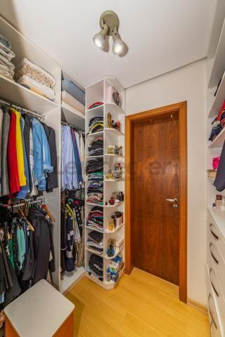 Apartamento à venda com 3 dormitórios em Higienópolis, Porto alegre cod:12138 - Foto 12