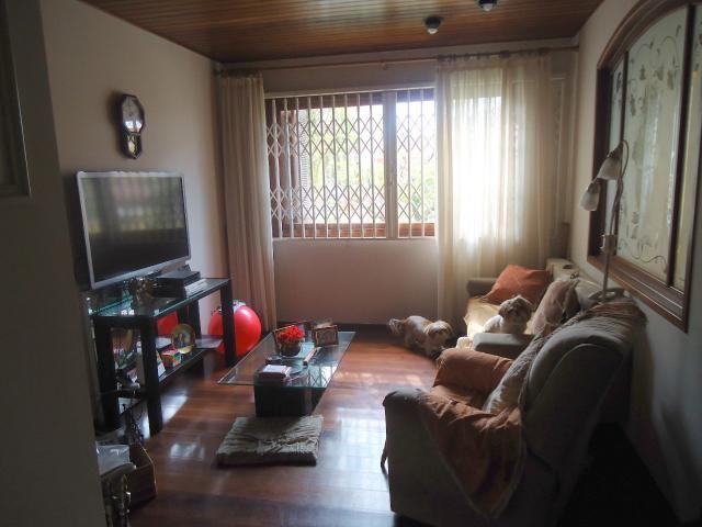 Casa à venda com 3 dormitórios em Chácara das pedras, Porto alegre cod:6262 - Foto 5