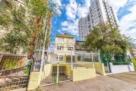 Casa à venda com 3 dormitórios em Rio branco, Porto alegre cod:11895 - Foto 2