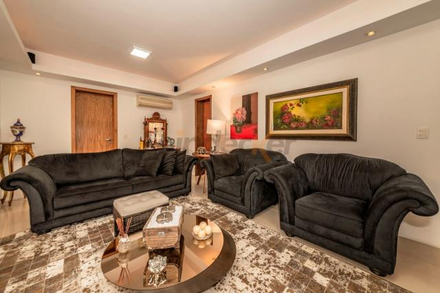 Apartamento à venda com 3 dormitórios em Higienópolis, Porto alegre cod:12138 - Foto 6