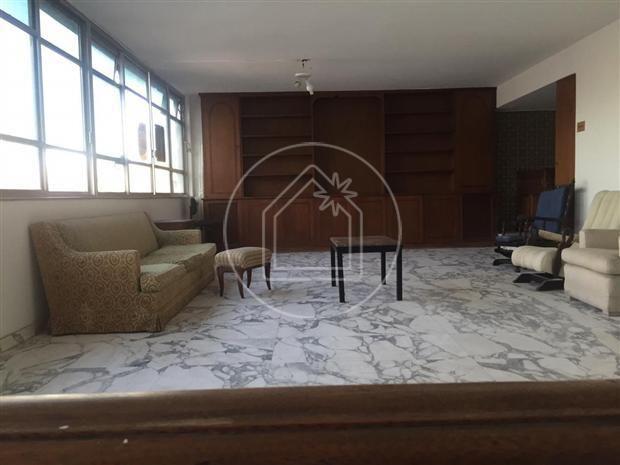 Apartamento à venda com 4 dormitórios em Copacabana, Rio de janeiro cod:880673 - Foto 13