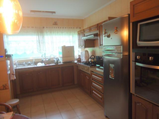 Casa à venda com 3 dormitórios em Chácara das pedras, Porto alegre cod:6262 - Foto 8