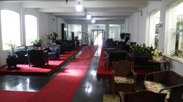 Apartamento para alugar com 3 dormitórios em Centro, Pocos de caldas cod:L02471 - Foto 17