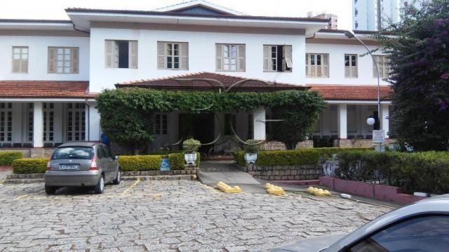 Apartamento para alugar com 3 dormitórios em Centro, Pocos de caldas cod:L02471 - Foto 2
