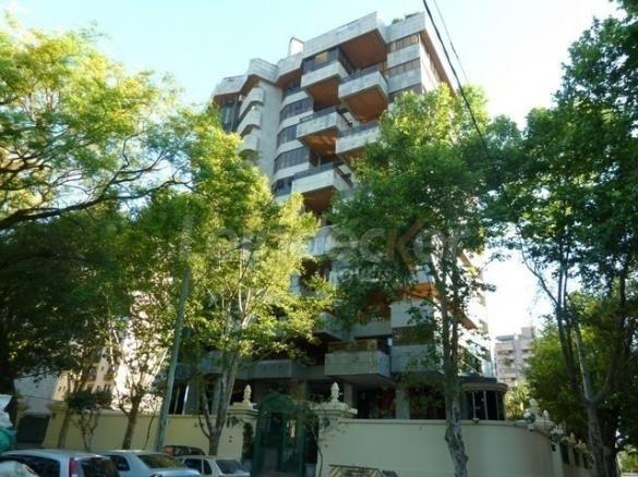 Apartamento à venda com 4 dormitórios em Moinhos de vento, Porto alegre cod:6247 - Foto 4