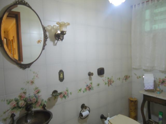 Casa à venda com 3 dormitórios em Chácara das pedras, Porto alegre cod:6262 - Foto 15