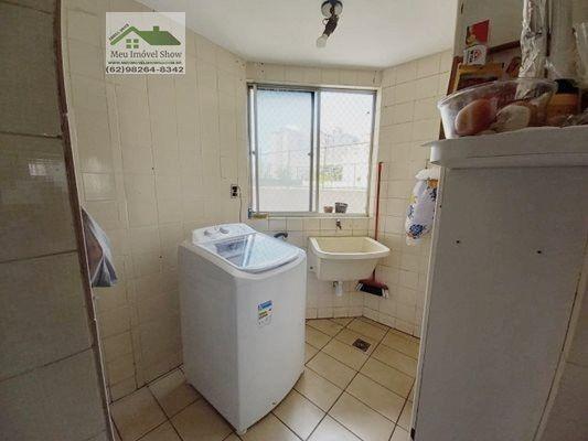 Apartamento pertinho de escola - 3/4 - ac financiamento - Foto 15