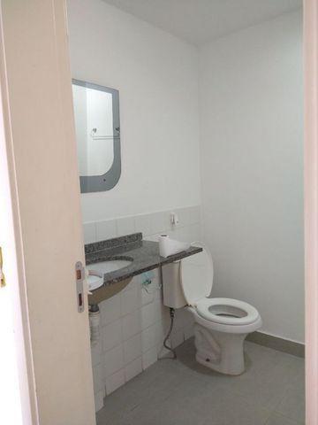 Apartamento no Residencial Piazza Boulevard - Foto 12